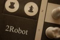 Novag 2Robot