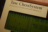 Tasc R30